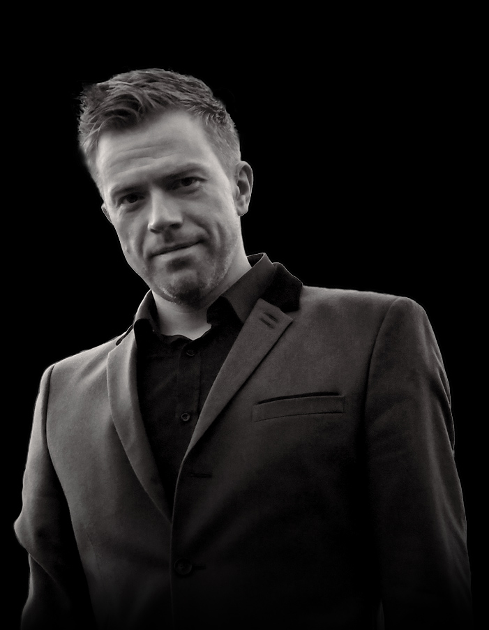 Dieter Verbeeck